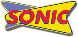 sonic_logo_sm